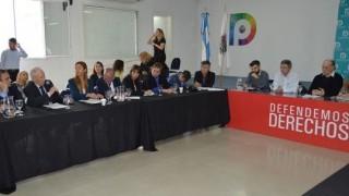 Defensores del Pueblo de todo el país solicitaron derogar decreto de las pensiones por discapacidad por inconstitucional