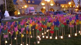 Bariloche, la ciudad con más causas  de violencia familiar en la provincia