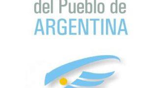 La Asociación de Defensores del Pueblo de la República Argentina manifiesta preocupación por la situación en el hermano país de Bolivia