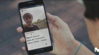 Ciberacoso | Información para generar conciencia social sobre las distintas formas de violencia digital