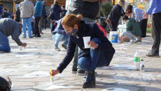 """24 de marzo: """"Hoy Construímos Memoria"""""""