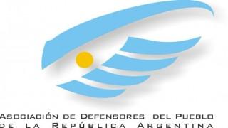 Repudio de ADPRA ante represión en el Congreso