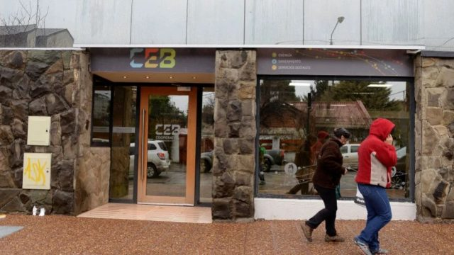 Atenta al estado epidemiológico, la Defensoría del Pueblo de Bariloche recomienda la suspensión de las elecciones de la CEB