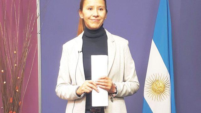 """[Miércoles 19 horas] """"Saber Ciudadano"""", un programa de televisión de la Defensoría del Pueblo"""