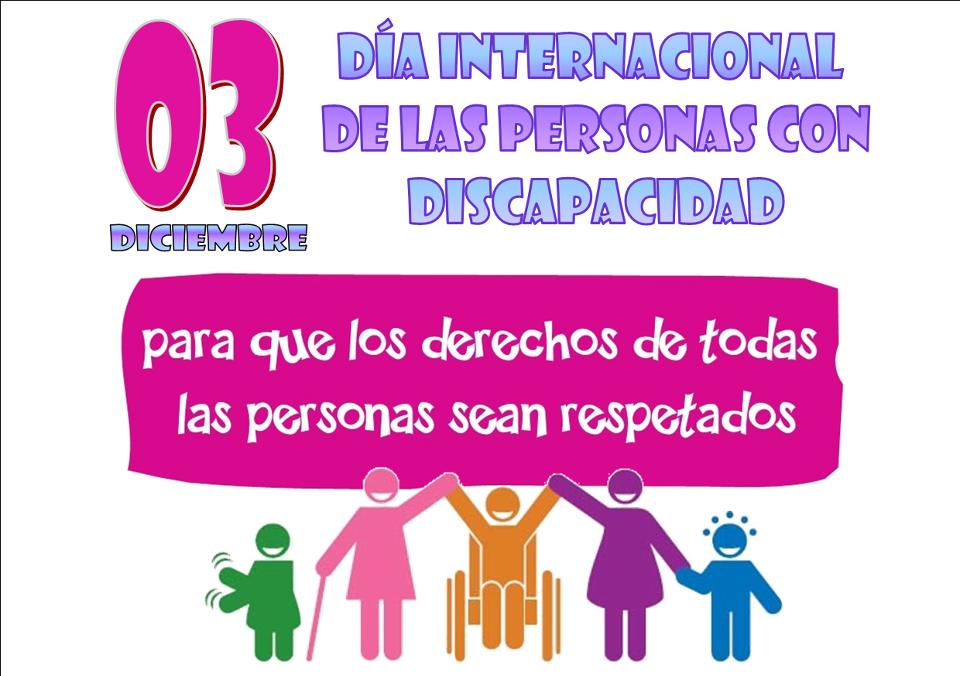 http://www.defensoriabariloche.gob.ar/web/wp-content/uploads/3-DICIEMBRE.png