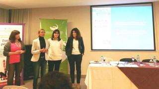 """19/05/2018 - Se realizó la capacitación """"Espacios de diálogo y prácticas restaurativas"""""""