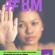 #8M | Las mujeres paramos y nos movilizamos