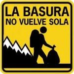 938bb7072949109ec9a3a5fa6c63e8ab--hiking-chile