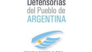 Respaldo de las Defensorías del Pueblo del país a la propuesta de reestructurar la deuda externa argentina
