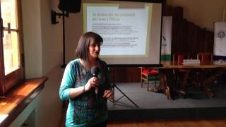 1º Seminario Internacional sobre Políticas de Estado para adultos mayores