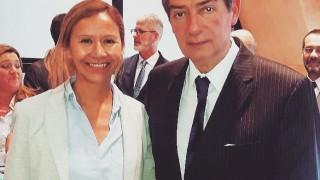 """La Defensora del Pueblo de Bariloche participó del """"Primer Congreso Patagónico de Constitución y Derechos Humanos"""""""