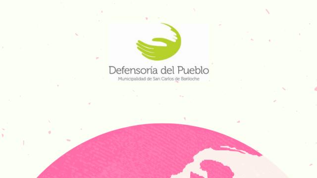 [4 de febrero] Día Mundial contra el Cáncer