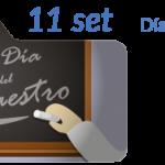 Dia-del-maestro-1-01
