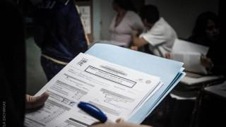 Presentamos los resultados de la observación electoral del 6 de septiembre