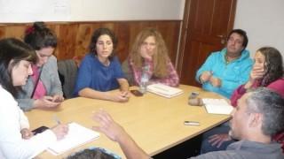 Recomendación de la Defensoría del Pueblo de Bariloche en relación a garantizar acceso a las garrafas