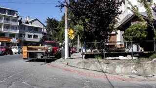 Paseo de la Montaña: La Defensoría del Pueblo de Bariloche elaboró una Recomendación