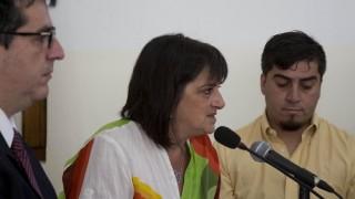 La Defensora del Pueblo de Bariloche presentó  las Recomendaciones 2016