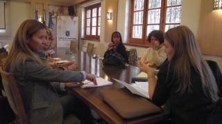 En Bariloche, se constituyó el Comité Municipal contra la Tortura