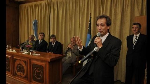 Defensora del Pueblo apoya actuación del Dr Marigo