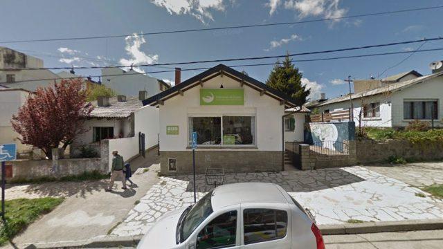 Vías de Comunicación 🗣👥 | Cómo comunicarte con la Defensoría del Pueblo de Bariloche durante el período de Aislamiento Social, Preventivo y Obligatorio