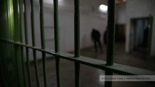 El Comité Municipal contra la Tortura elevó pedido de informe ante hechos de violencia institucional denunciados por internos del Penal Nº 3