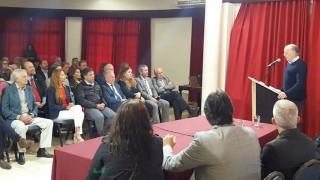 [Primer Plenario 2019] Los Defensores del Pueblo del país proponen una agenda federal a partir de problemáticas comunes de todas las provincias