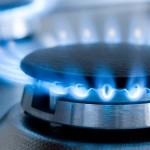 ahorrar-gas-840x336