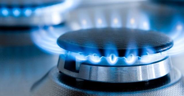 Defensores del Pueblo manifiestan su preocupación ante incremento del gas en la Patagonia