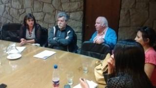 Paseo de la Montaña: La Defensora del Pueblo llama a buscar soluciones consensuadas