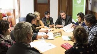 La Defensoría del Pueblo de Bariloche recibirá denuncias de maltrato animal