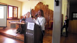 Pronunciamiento de la Defensora del Pueblo de Bariloche respecto al aumento de la tarifa del TUP