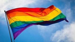 """Día Internacional del Orgullo LGBT: """"Por la Ley Antidiscriminatoria. Ni un paso atrás."""""""
