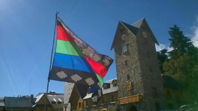 Concejo Municipal y Defensoría del Pueblo de Bariloche reclaman el cese de la represión, la liberación de detenidos y una mesa de diálogo para encausar el conflicto en Cushamen
