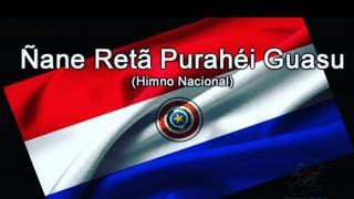 [Efemérides - 14 y 15 de mayo] Día de la Independencia del Paraguay