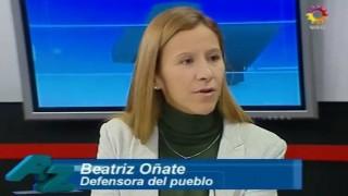 Defensores de todo el país se reunirán con autoridades del PAMI (Diario Bariloche2000)