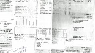Defensoría del Pueblo de Bariloche solicita tarifa social para inquilinos
