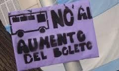 La Defensoría del Pueblo de Bariloche participará de la Audiencia Pública por el boleto estudiantil