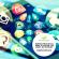 Coronavirus | Buenas prácticas para el uso de las Redes de Internet durante el Aislamiento Social, Preventivo y Obligatorio