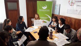 Elecciones Municipales | La Defensoría del Pueblo de Bariloche brindará información sobre la utilización de la Boleta Única