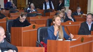 Defensora del Pueblo participó del III Plenario anual de Defensores en Catamarca
