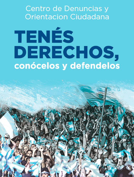 centro_denuncias_orientacion