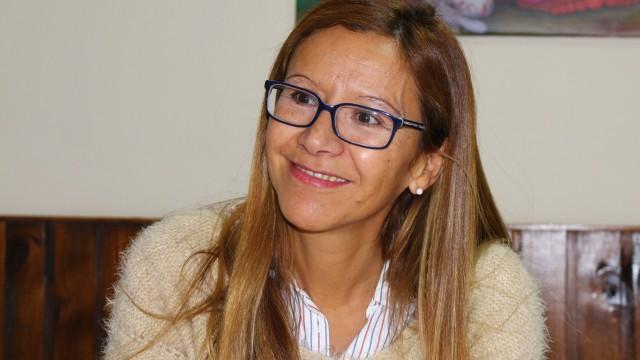 Defensora del Pueblo manifiesta disconformidad con las bajas de pensión por discapacidad