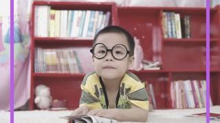 [23 de abril] Día Mundial del Libro y del Derecho de Autor