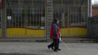 """La Defensora del Pueblo anticipó un """"aluvión"""" de amparos (Diario Río Negro)"""