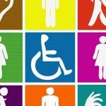 discapacidad-acompanamiento-zozgzqeazcmmqq_800x600_acf_cropped