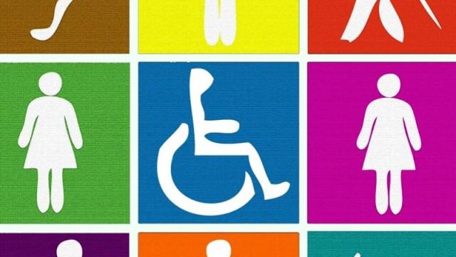 Restituyen pensiones por discapacidad