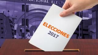 La Defensoría del Pueblo municipal controló y verificó la transmisión de datos electorales