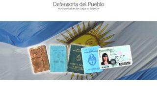 Elecciones 2019 | ¿Sabés cuáles son los Documentos válidos para votar?