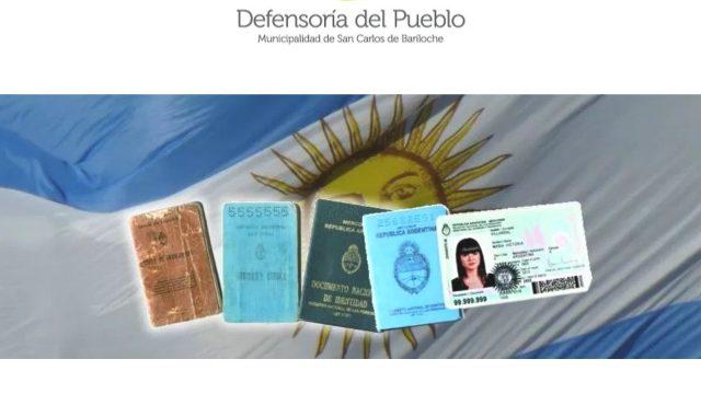 Elecciones 2019 | ¿Sabés cuáles son los documentos válidos para votar en las PASO?