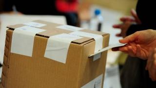 Convocatoria a voluntarias/os para observar las próximas elecciones nacionales